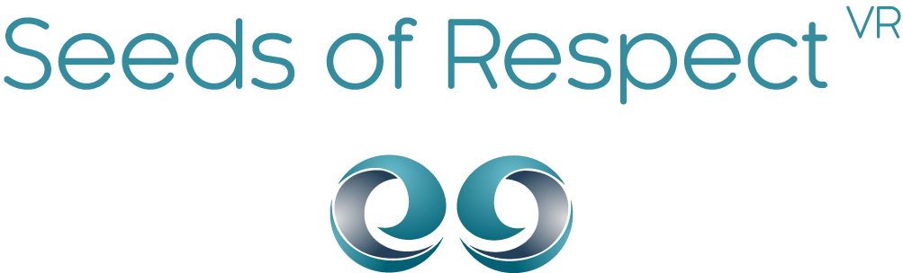 Seeds of Respect VR